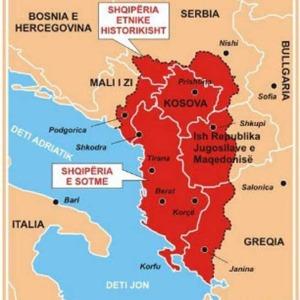 velika-albanija