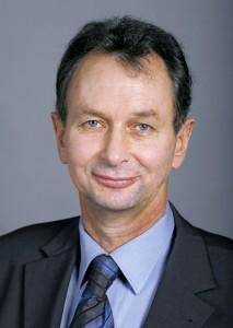 Philipp Mueller, FDP-AG, ©Monika Flueckiger