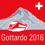 gottardo2016_serbinfo