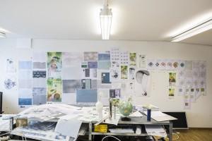 Totale Atelier GMP