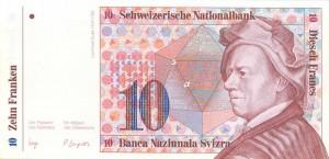 Eulero (1707-1783)