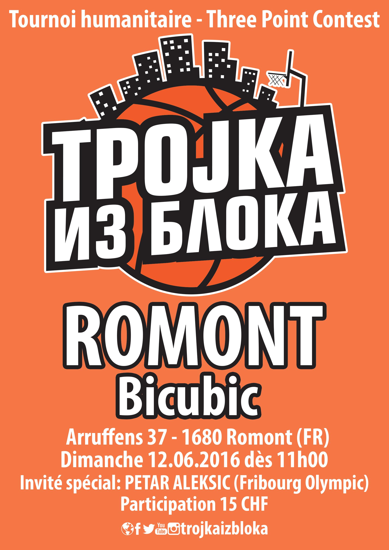 romont-trojka