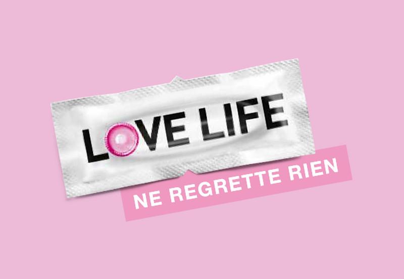 love_life_143702